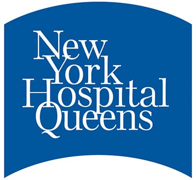 New York Hospital Queens